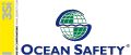 Ocean Safety logo