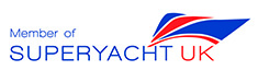 Super Yacht UK member logo