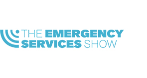 Emergency Services Show 295 wide