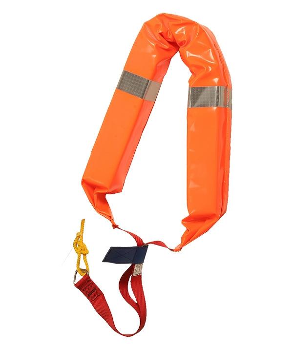 Ocean Safety Ltd - Ocean Safety KIM - MOB Rescue Sling