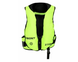 constant_wear_front_high_vis_neon_yellow_1829510389