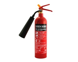 fir0780 fir0790 fir0650 co2 stored pressure fire extinguisher
