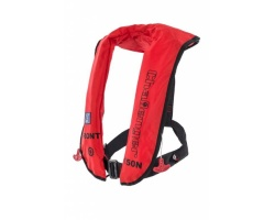 flexi-wing_red_non_harness_2