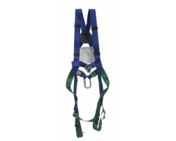 har2015l ocean safety fall arrest harness