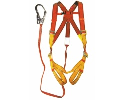 har2055 ab101-19 harness ce approved