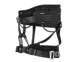 har4040 hr4045 har4050 black ram sit harness