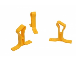 lbu0067 snatch grip set 600px
