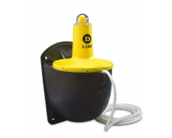 lbu0262 l160 lifebuoy light with bracket 600px 96dpi