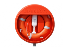 lifebuoy_housing