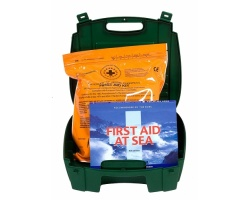 med0130 code of practice medical kit boxed 600px