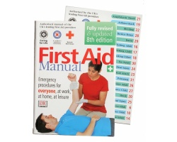 med0157 st johns first aid manual 600px