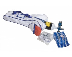 med2200 oxygen therapy set 600px