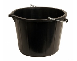 saf0350 3 gallon bucket 600px