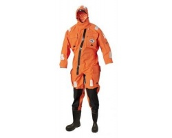 sui0100 5 10 15 20 ursuit rapid donning suit orange
