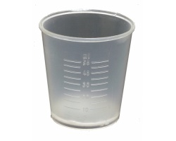 sur0050 50ml drinking vessel 600px 96dpi