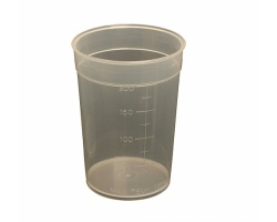 sur0055 drinking vessel 250ml 600px 96dpi