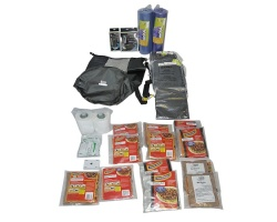 sur0500 abandonment kit image full example