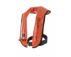 worksafe_170_wipe_clean_non_harness