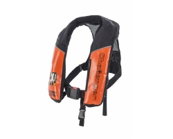 worksafe_pro_170_wipe_clean_non_harness_high_res