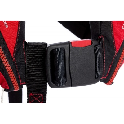 kru_sport_feature_2_-red_and_carbon_1318661335
