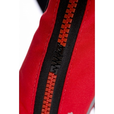 kru_sport_feature_6_-red_and_carbon_1021529479