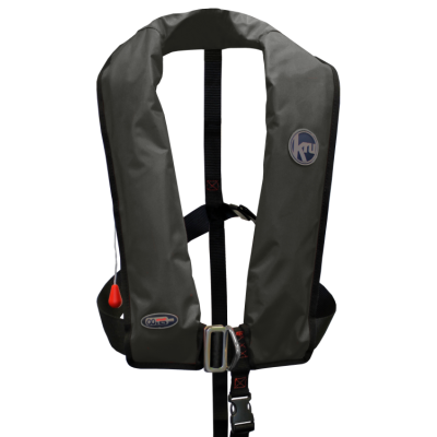 kru_xf_lifejacket_black