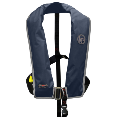 kru_xf_lifejacket_navy_manual_harness
