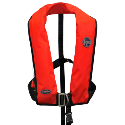 kru_xf_lifejacket_red_1479029457